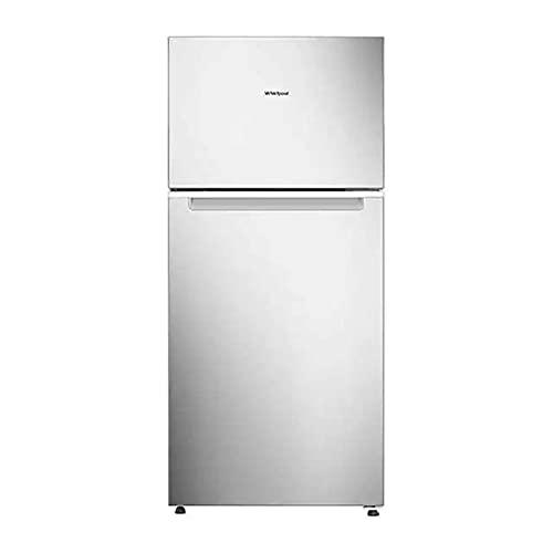 Listado de Refrigerador Whirlpool los 5 más buscados. 15