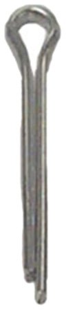 Sierra International 18-3745-9 Marine Cotter Pin Pack of 3