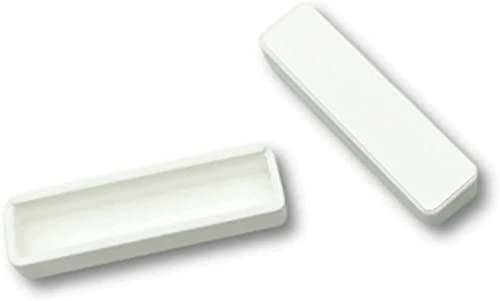 Accessori per droni compatibili con Hubsan Zino 2 Protezione paraluce Parasole Protezione antiriflesso Compatibile con Gimbal Shade Anti copriobiettivo Compatibile con Hubsan Zino ( Colore : Tappo ant