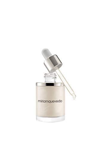 Skin GLACIAL WHITE CAVIAR RECOVERY SERUM 50ml Made in Spain