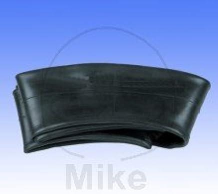 5.00-10 Luftschlauch TR13 mit geradem Gummiventil 145-10 für Reifen