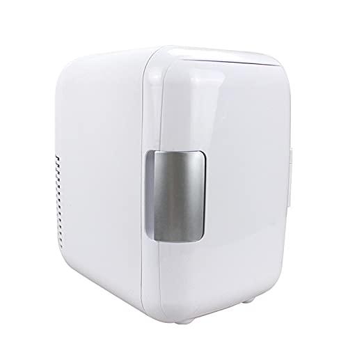 Tragbarer Mini-KüHlschrank 4 Liter,...