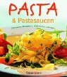 Pasta & Pastasaucen
