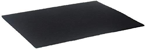 Fellowes Filtro a carbone grande DX95