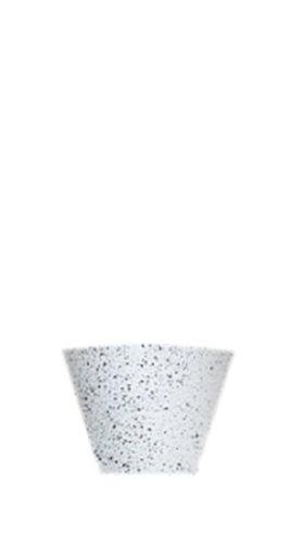 Dedeco 7119 Universal Silicone Rubber Cups x 2