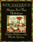 Paperback Home for the Holidays Book