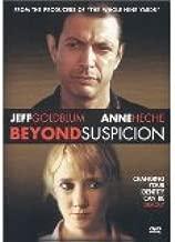 Beyond Suspicion : Widescreen Edition