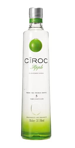 Prueba 190 Vodka