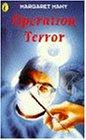Operation Terror (Surfers S.)
