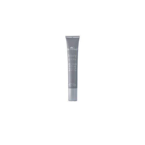 BIOMARIS silky touch Make-up mittel 30 ml