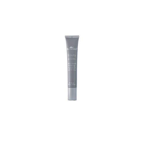 BIOMARIS silky touch Make-up mittel 30 ml