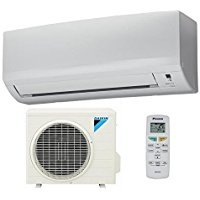 CLIMATIZZATORE CONDIZIONATORE INVERTER 24000 BTU/h DAIKIN classe energetica A+A+