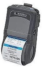 ZEBRA - MOBILE QL320 Plus Network Thermal Label Printer 8/16M - LCD - U/L DT/LP - Bluetooth (Renewed)