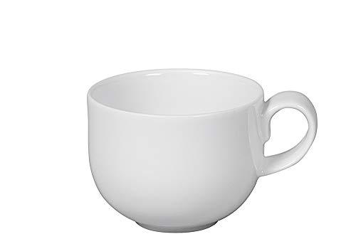 Unbekannt Kaffeetasse Tavola, 6 Stück