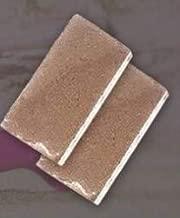 Coco Peat Products (2, Bricks)