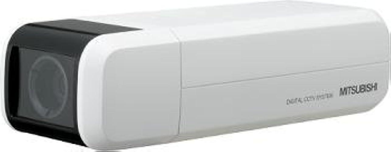 満足より休憩NC-8000A (三菱電機)MELOOKμ+シリーズ 固定カメラ