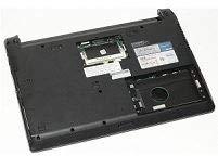 ASUS 90R-OK0WSPU0000U Untergehäuse Notebook-Ersatzteil - Notebook-Ersatzteile (Untergehäuse, ASUS, MeMO Pad ME172V)
