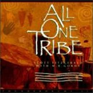 Best all one tribe Reviews