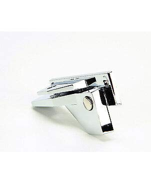 Price comparison product image SILVER KING 21069 Latch Assembly