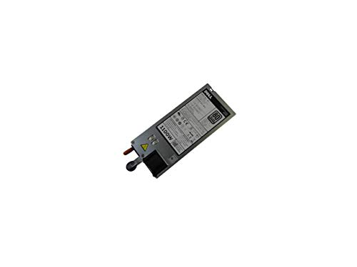 PS original para Dell PowerEdge R520 R620 R720 R720XD R820 R920 T320 T420 T620 1100W Fuente de alimentación 0GDPF3 GDPF3