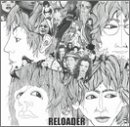 Reloader: A Tribute to the Beatles