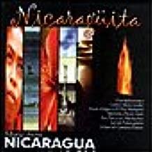 Nicaraguita: Music From Nicaragua