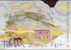 Türen zum Fest: Eschbacher Adventskalender (Eschbacher Kalender)