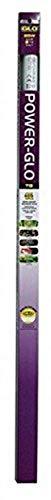 Power-Glo Leuchtstoffröhre für Aquarien, T8, 30W, 91 cm