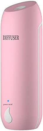 WYTR Electric Air San Diego Mall Humidifier Compact USB Home Arom Use Max 71% OFF Essential