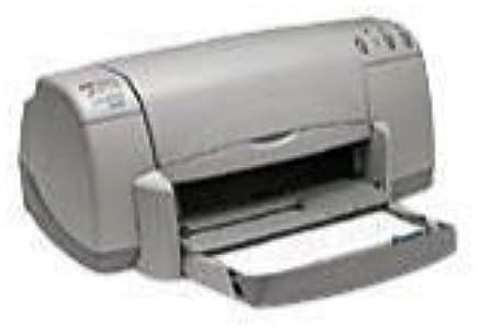HP932C PRINTER DRIVERS PC