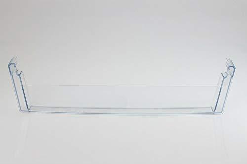 Bosch Siemens Constructa Abstellfach, Absteller für Kühlschrank - Nr.: 00448359, 448359