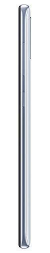 SAMSUNG Galaxy A50 4Go de RAM / 128Go Double Sim Blanc