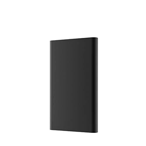 GYTOO Portable Hard Drive 1TB, 2TB, 512GB, 256GB, 128GB, External...
