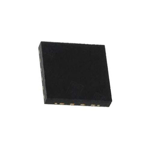 ATTINY84A-MF AVR microcontroller EEPROM512B SRAM512B Flash8kB VDFN20