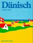 Dänisch, Lehrbuch