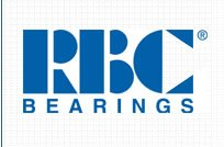 RBC Bearings Pitchlign Heavy Duty half Kansas City Mall and Inn Needle Roller