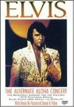 Elvis: The Alternate Aloha Concert