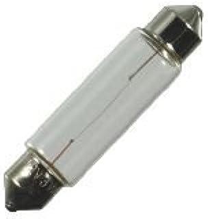 Suchergebnis Auf Für 30v 10w Beleuchtung