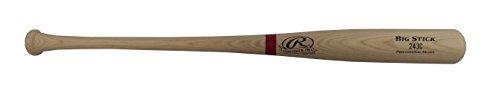 Rawlings - Batte de Baseball Rawlings Big Stick 243C taille batte - 33