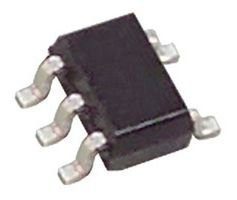 Logic Gates 2-5.5V Single XOR 2-Input (1000 pieces)