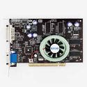 I-O DATA GA-5200X/PCI(-)