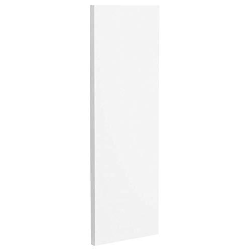 Lienzo Grande en Blanco para Pintar 50 x 140 x 3.4 cm, 100% algodón. Válido para todo tipo de pinturas: acrílica, óleo, acuarela. Indicado para amantes de la pintura y profesionales.
