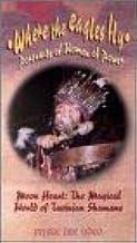 Moon Heart: Magical World of Tuvinian Shamans [VHS]