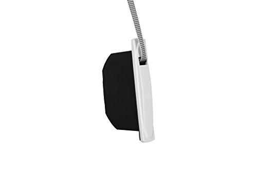 Cofan 61001284A Recogedor cinta compacto