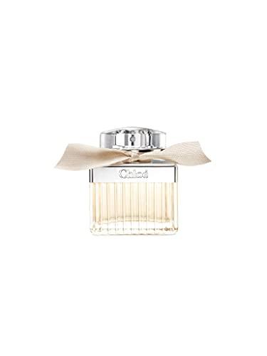 Chloé femme / woman, Eau de Parfum, Vaporisateur / Spray, 1er Pack (1 x 50 ml)