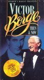 Victor Borge Then and Now - Special Edition by Reader's Digest Presents Victor Borge