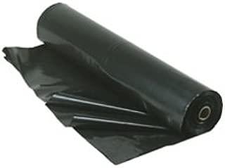 W x 20 ft L x 1 mil Film Gard  Medium Weight  Plastic  Drop Cloth  10 ft
