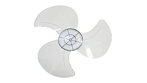 opiniones sobre ventilador nebulizador fabricante Sofdesk