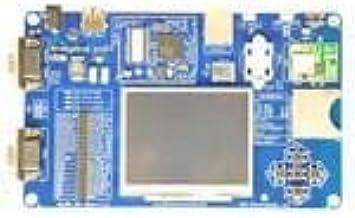 X-ON G120D-SM-533 Development Boards & Kits - ARM - 1Pcs