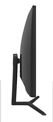 Build My PC, PC Builder, Acer 24HC1Q